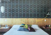 make bedroom