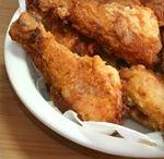 Food: Chicken / Turkey / Duck / by Barb Smith