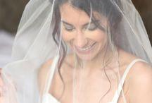 Morden Hall weddings /  Eva Tarnok Photography | London wedding photographer | Natural Wedding Photography | Beautiful wedding photographer | Intimate wedding photographer