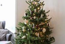 14 árboles para Navidad