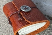 Leather Crafts * / -