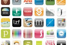 Best Apps for Interior Designers  / by Laurie - CEO Customized Walls Founder Interior Design Community
