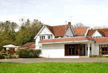 Hertfordshire Event Venues / A selection of Event Venues based in Hertfordshire