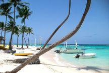 Caribbean and Bahamas Family Travel