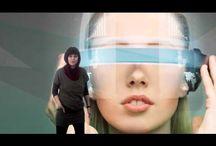 #VRMooc: Intro VR / Tablero con recursos semanales de interés. Unidad 1 #VRMooc. Temática: Introducción a la Realidad Virtual o VR.