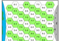 matematica prin joc