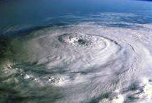 Hurricane-Typhoon-Cyclone