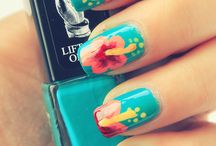 Nailed it! / by Lynsey Owen