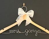 Wedding Ideas / by Tannyr Carnes