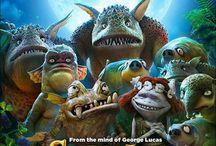 #StrangeMagicEvent #PixarInsideOut