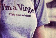 t shirts ;)