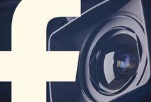 Facebook SMP