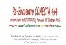 Re-Encuentro 4x4 en Oviedo / Como #incondicionales4x4 no nos perdimos el Re-encuentro en Oviedo. Os lo contamos todo en Tinta Visual http://www.tintavisual.com/genial-re-encuentro-en-oviedo-de-conecta-4x4/