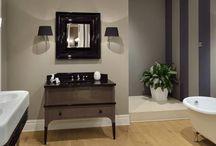 Banyo Dekorasyonu / Banyo dekorasyonu, banyo dekorasyon fikirleri, banyo tadilatı, banyo dekorasyon modelleri ve banyo dekorasyonu önerileri hakkında ayrıntılı bilgilere yer verilmiştir.