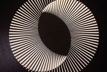 graafisia ympyröitä