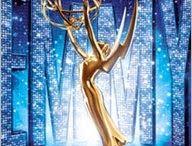 66th Emmy Awards (2014) / Emmy Awards fun