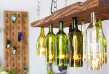 deco / ideas en decoración,detalles que marcan la diferencia