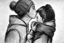 Imagenes De Amor
