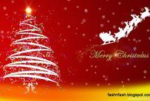 Holiday Greeting Ideas