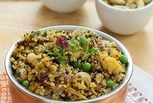 Vegan/Low carb/salt free recipes