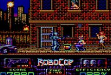 Amstrad CPC / Games and cool stuff about the 8bit Amstrad CPC!