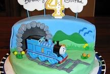 4.narozeniny
