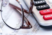 Tax Return Perth WA