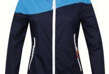 LÉTO 2015 Dámské sportovní oblečení LOAP / Dámské oblečení LOAP se řídí nejnovějšími trendy v outdoorovém módním průmyslu. V nabídce vždy najdete dámské softshellové bundy a kalhoty, fleecové mikiny, funkční prádlo, pohodlná trička i kalhoty. Na podzim přibudou podzimní a zimní bundy, lyžařské kalhoty, overaly atd. Na jaře představujeme krásné dámské šaty, sukně, kraťasy a šortky.