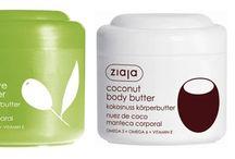 Naturprodukte im SUPERIO NATURSHOP / Nachhaltige Produkte / Produkte mit naturbasierenden Inhaltsstoffen / Produkte, die dir und deiner Familie gut tun.  Für Haut, Haare, Zähne, Körper allgemein, aber auch ökologische Reinigungsmittel für den Haushalt.