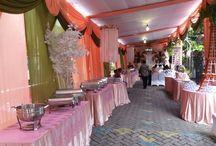 Berkah Catering - Wedding Catering Sedati Siodarjo