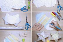 origamit