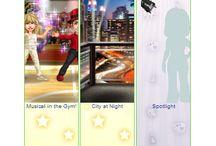 Community / by Pogo Games