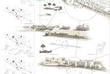 Prezentacje architektury