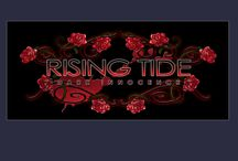 Rising Tide Apparel & Products