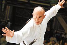 Master GwakWonGap