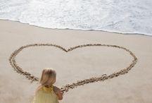 Beach photo inspiration