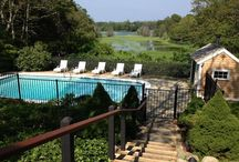 Orleans, Cape Cod Vacation Rental Homes