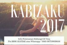Kabizaku 2017