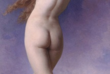William-Adolphe Bouguerea