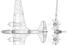 Iljuszyn Il-4 (DB-3F, Ił-4)
