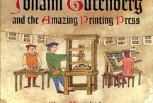 History - 1400s - 15th Century / Events from 1400 - 1499 / by Anita Dehghani