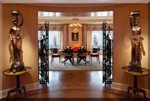 Luxury Condo Homes