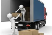 Agarwal Packers and Movers / Agarwal packers and movers is one the best packers and movers services provider company in all over india.