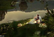 Wedding / wedding photography / AkisArts Photography