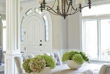 Interiors and lifesyle / Di arredo e interni, lifestyle!!