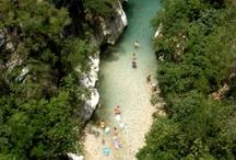 Greece:places