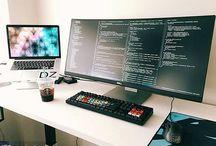 Programând