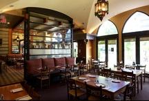 Lebanese Taverna Pentagon Row