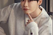 Lee Yong Suk