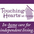 Home Care Franchises